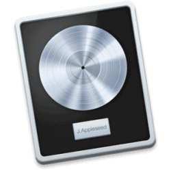 Apple Logic Pro X 10.4 Professional Music Production (Course#: APL-CP102-040) Live Hands-On Instructor-Led Training Class