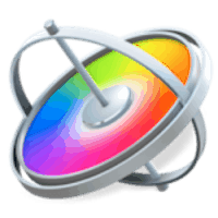 Apple Motion 5 Live Hands-On Instructor-Led Training Class