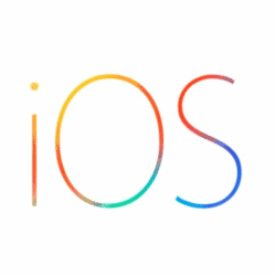 Apple iOS Deployment Essentials (Course #: APL-iOS111-090) Live Hands-On Instructor-Led Training Class