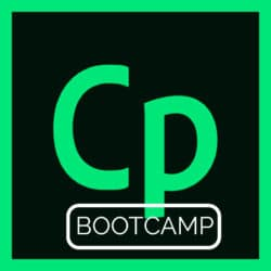 Adobe Captivate 2019 BootCamp Live Hands-On Instructor-Led Training Class