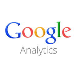 Google Analytics & SEO for Government Live Hands-On Instructor-Led Training Class
