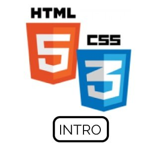 Intro to HTML5, HTML & CSS Training Course | MD, DC, VA & Online