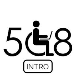 Web Accessibility, WCAG 2.0, and Section 508 Compliance Introduction Live Hands-On Instructor-Led Training Class