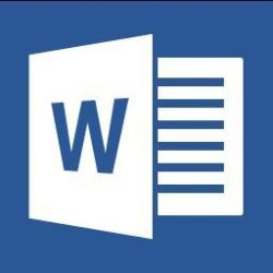 Microsoft Word 2016 Core MOS Live Hands-On Instructor-Led Training Class & Certification Pack