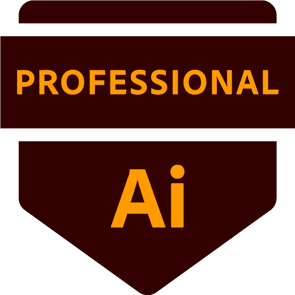 Adobe Illustrator ACP Certification Training