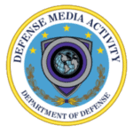 Defense Media Activity DMA Logo