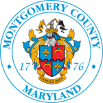 Montgomery County Government Logo