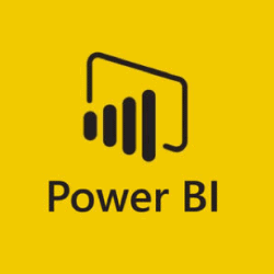 Microsoft Power BI Introduction Live Hands-On Instructor-Led Training Class